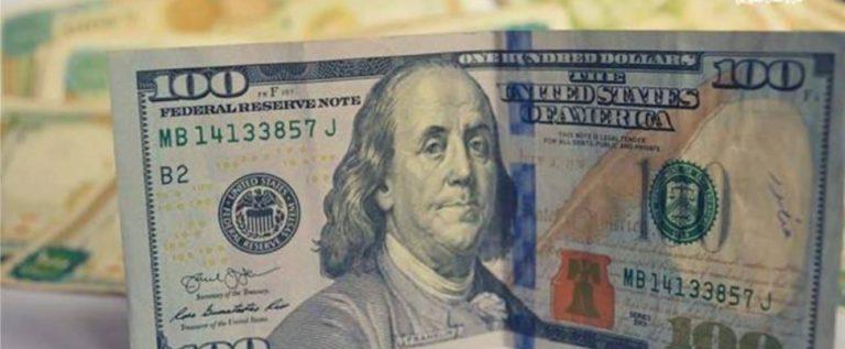 الدولار بـ3000.. ما الحقيقة؟