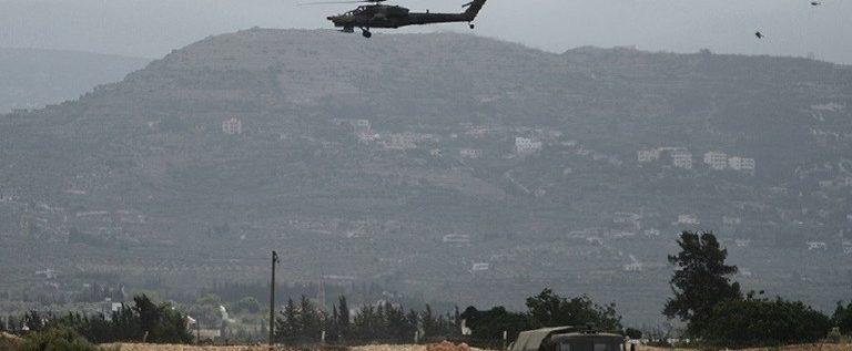 روسيا: المسلحون في سورية يحشدون راجمات صواريخ ومدرعات قرب حلب ويعدون استفزازات كيميائية بإدلب