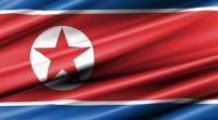 """كوريا الشمالية تصف مبادرة الولايات المتحدة لعقد جلسة لمجلس الأمن بالـ """"عدائية"""""""