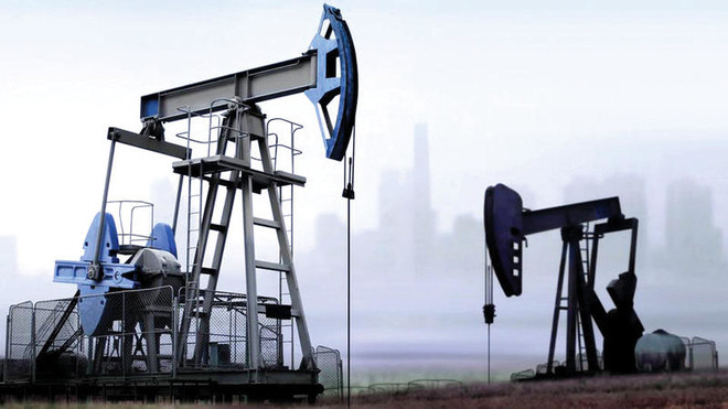 النفط يصعد بدعم من آمال اتفاق التجارة الأمريكي الصيني وخفض أوبك