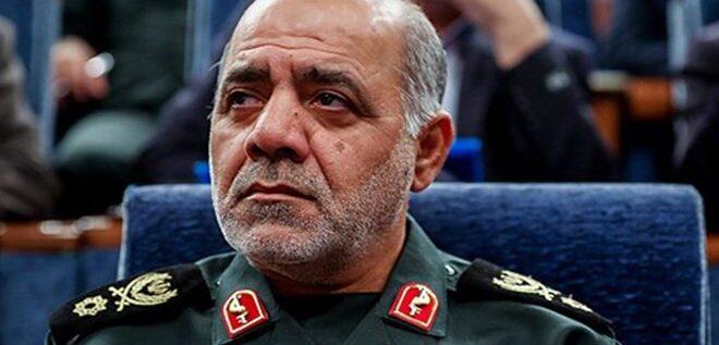 إيران تدرس احتمال استخدام الحرب الإلكترونية بحادث الطائرة