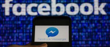 """كيف تقرأ رسائل """"فيسبوك مسنجر"""" سرا دون إعلام المرسل"""
