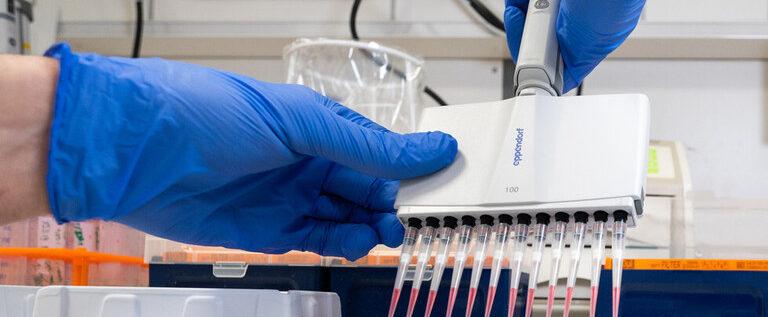 """وزارة الصحة الروسية تعلن عن 3 أدوية يمكنها علاج فيروس """"كورونا"""""""