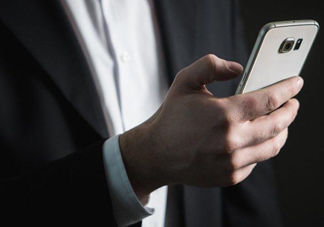 تحذير من متصفح شهير يدعم تطبيقات مشبوهة تسحب أموالك