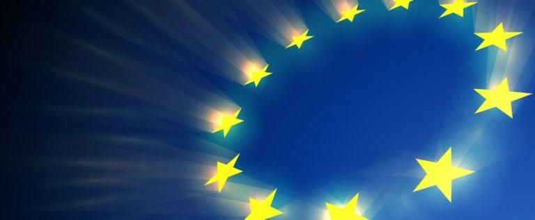 الاتحاد الأوروبي يدعو وزير الخارجية الإيراني محمد جواد ظريف إلى بروكسل