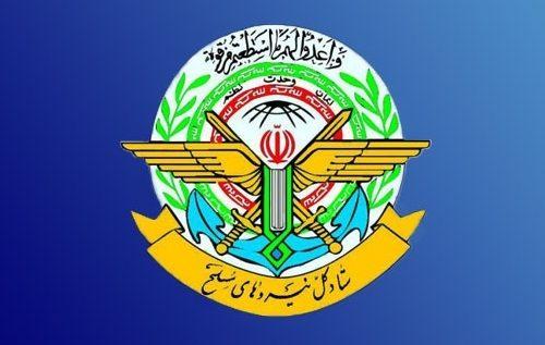 الأركان الايرانية: انتقام قاس ينتظر منفذي اغتيال الفريق سليماني