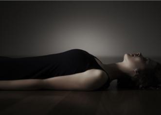 """دراسة ثورية وجدلية تكشف عن نتيجة """"صادمة"""" حول الموت!"""