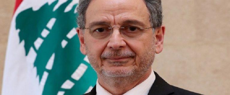 وزير الاقتصاد: أقصى العقوبات لمن يتلاعب بالأسعار