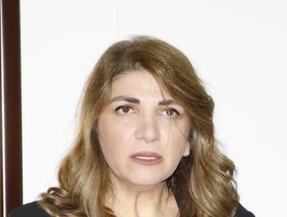 وزيرة العدل دعت للتوسع بالتحقيق بكل التحويلات المالية من لبنان الى سويسرا
