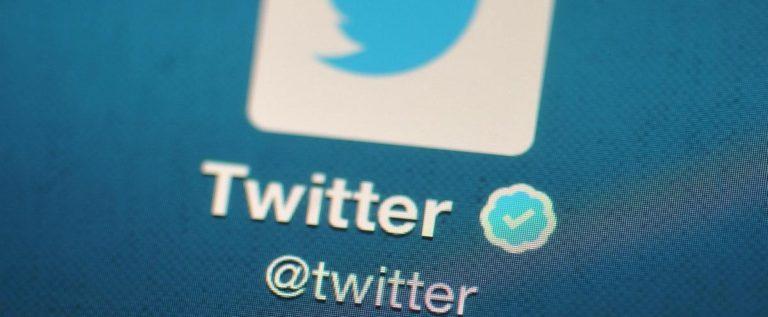 """""""تويتر"""" تطلب من موظفيها العمل من منازلهم خوفا من كورونا"""