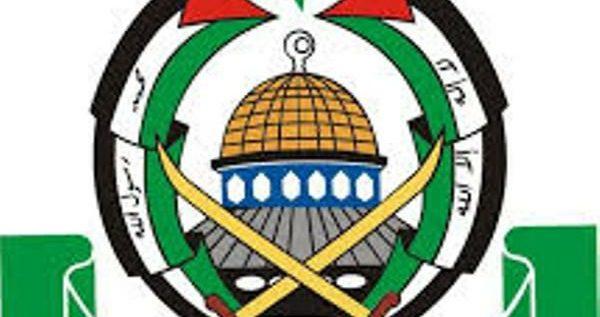حركة حماس تشيد بمبادرة السيد عبدالملك الحوثي وتدعو النظام السعودي لإطلاق سراح معتقليها