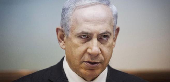"""بعد لقائه نتنياهو.. عزل ضابط إسرائيلي كبير بسبب """"كورونا"""""""