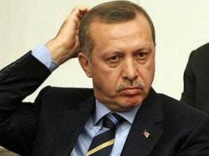 الرئيس التركي: سأقترح على ترامب استخدام النفط السوري بإعادة الإعمار