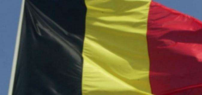 """بلجيكا """" 47 حالة إصابة جديدة بفيروس كورونا"""