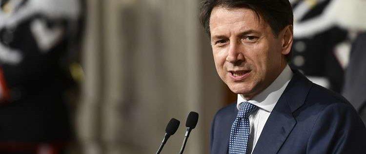 """اجراءات العزل في إيطاليا """"ستمدد"""" الى ما بعد 3 نيسان/ابريل لوقف انتشار كورونا"""