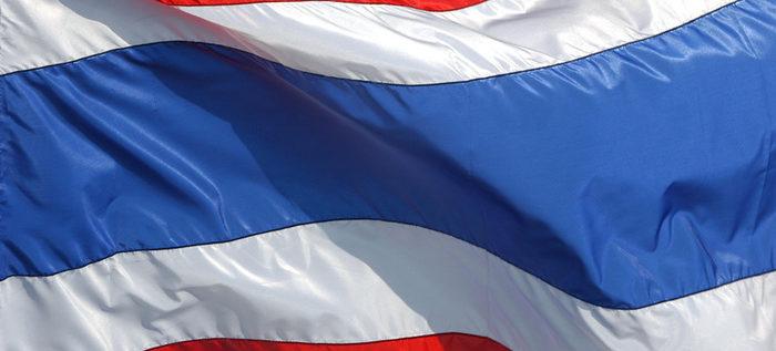 تايلاند تسجل 60 إصابة جديدة بفيروس كورونا