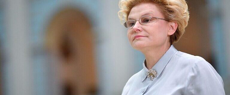 طبيبة روسية شهيرة تكشف سر المناعة ضد كورونا