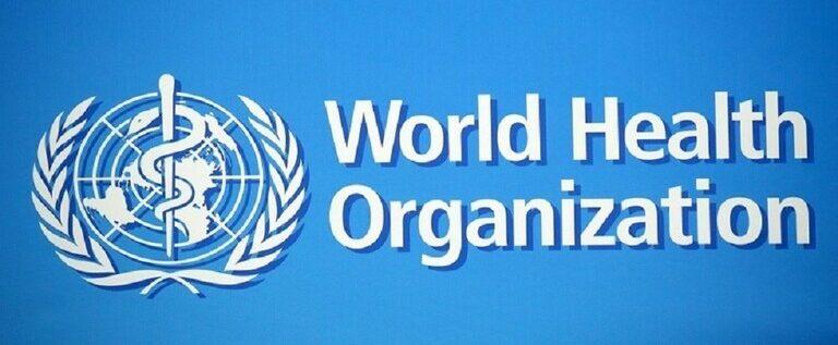 منظمة الصحة العالمية تكشف المصدر المحتمل لفيروس كورونا