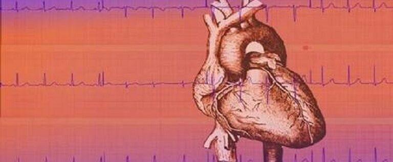 وسيلة غير متوقعة لمنع النوبات القلبية والجلطات الدماغية
