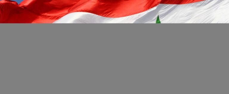 سوريا تعاني من نقص حاد في أجهزة التنفس الاصطناعي