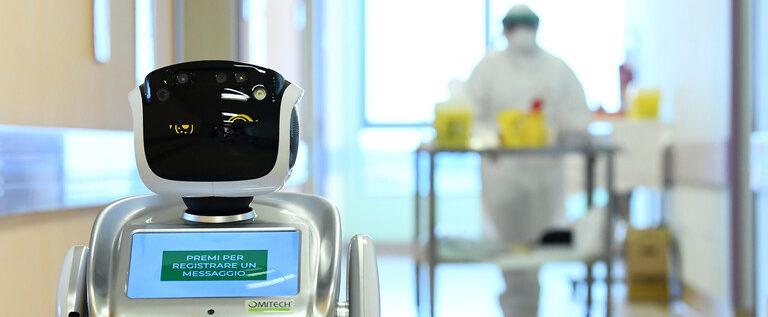 """حالات وفاة """"غريبة"""" في إيطاليا لمصابين بفيروس كورونا"""