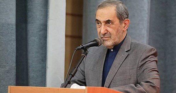 """بدء اعتماد دواء """"فافوبيرافير"""" لمعالجة المصابين بفيروس كورونا في ايران"""