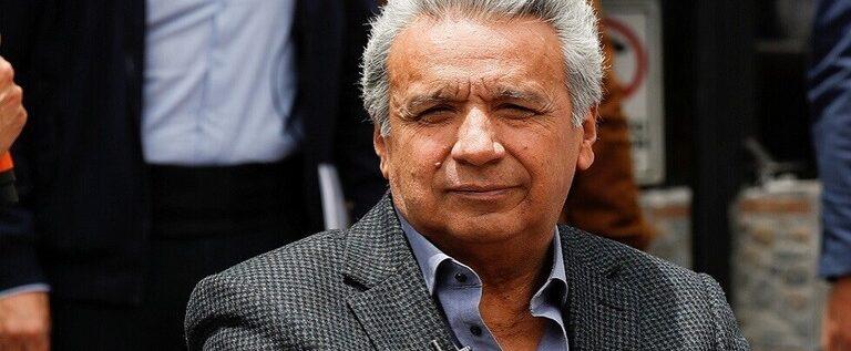 رئيس الإكوادور يخفض مرتبه ومرتبات وزرائه بسبب كورونا