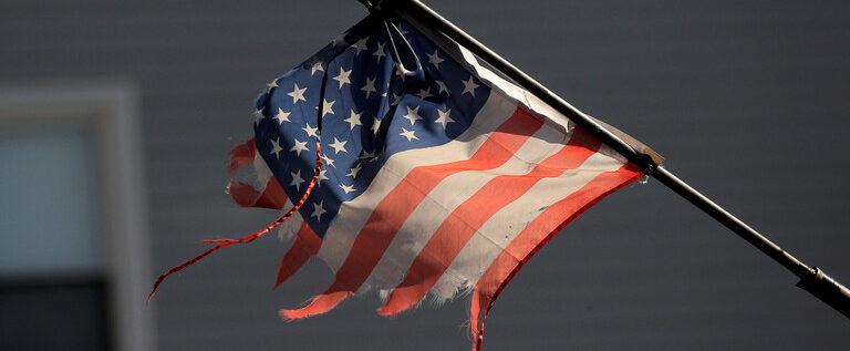 عدد الوفيات بكورونا في الولايات المتحدة يتجاوز 10 آلاف