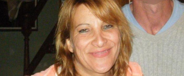 وصفته بأنه «أحد أطفالها»… امرأة تفقد حياتها بعد هجوم كلبها عليها