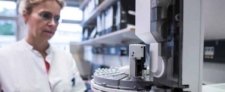 ماذا يكشف تشريح جثث المصابين بفيروس كورونا؟