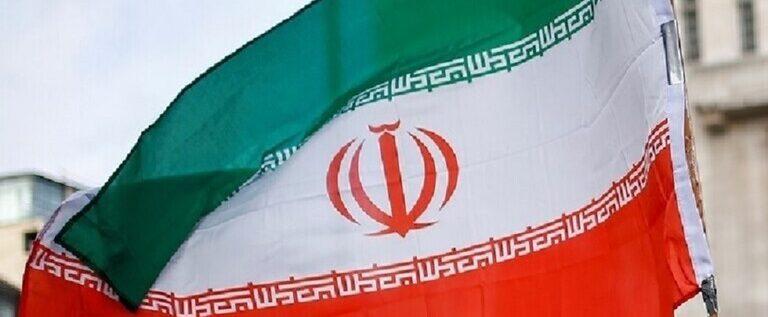 طهران ترسل مساعدات طبية إلى 3 دول بينها دولة عربية في إطار مكافحة كورونا