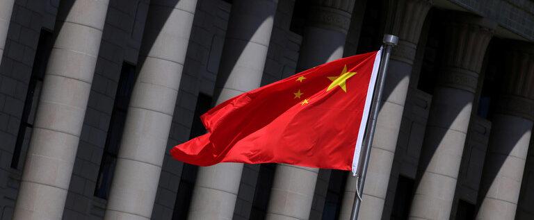 بكين: بومبيو يكذب والعدو الذي يواجه الولايات المتحدة هو كورونا وليس الصين