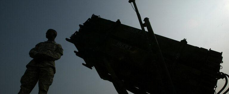 مصدر عسكري: العملية بدأت.. واشنطن تسحب صواريخ باتريوت من السعودية