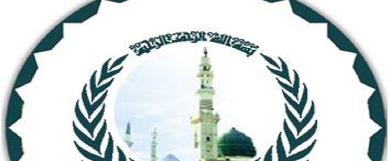 لبنان..إعادة فتح المساجد بدءا من 22 مايو مع التزام الاجراءات الوقائية