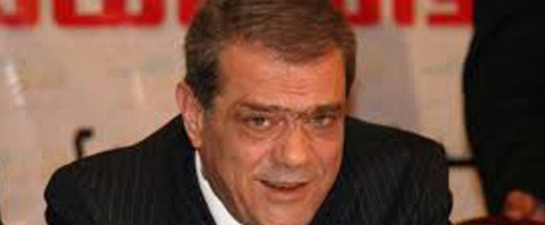 واكيم: أميركا كانت وراء خراب لبنان اقتصاديا وماليا بواسطة الحريرية
