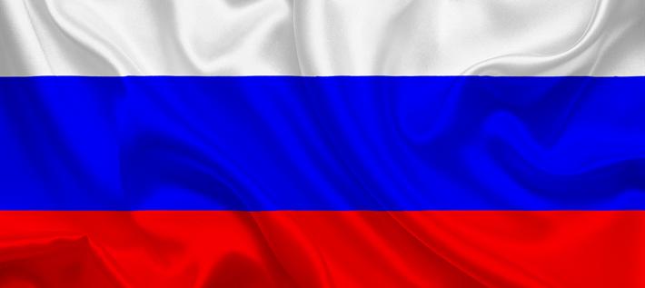 روسيا: 56 وفاة جديدة بكورونا في موسكو