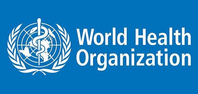 """منظمة الصحة العالمية: كورونا .. """"قد لا يختفي أبدا"""""""