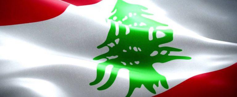 لبنان: فتح المؤسسات والأسواق بمختلف المناطق والالتزام بتدابير الوقاية من كورونا