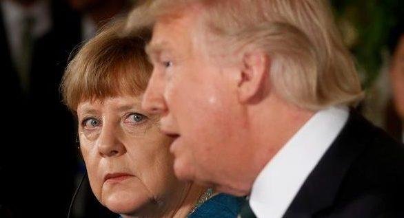 ترامب: أريد اتفاقا نوويا مع روسيا
