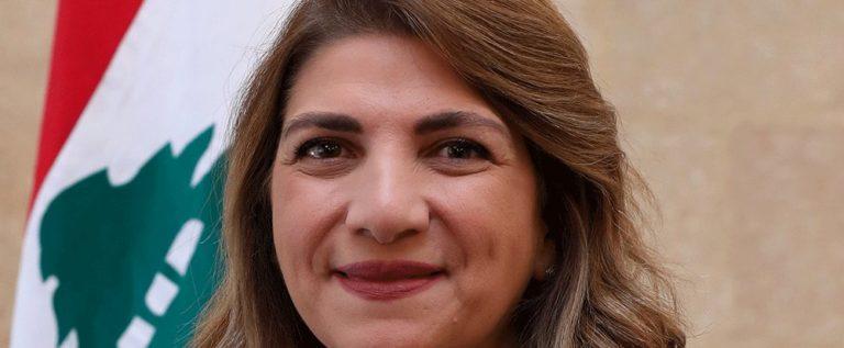 لبنان: وزارة العدل دعت القضاة لتقديم طلبات الترشح الى مراكز شاغرة