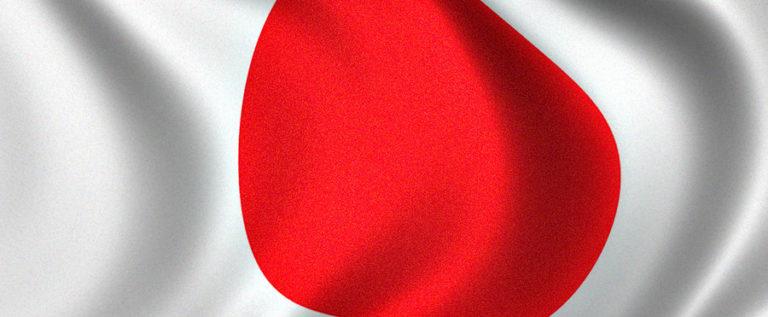 اليابان تستعد لرفع حال الطوارئ جزئيا مع تراجع عدد الإصابات بكورونا