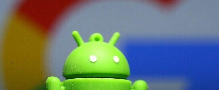 تحذير لمستخدمي أندرويد: احذفوا هذا التطبيق الشائع من هواتفكم فورا
