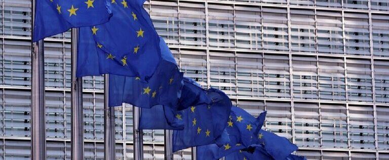 الاتحاد الأوروبي يحضر لقمة ثنائية مع الصين