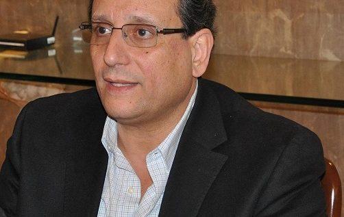 حلاوي من السرايا: الاتفاق على ضخ الدولارات ونلتزم بيعه بسعر 3940 ليرة