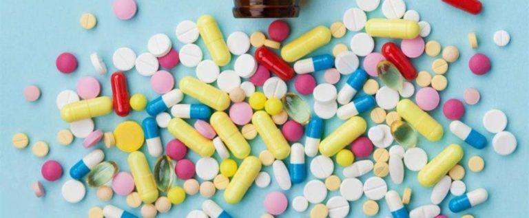 أدوية نتناولها دون استشارة الطبيب قد تؤثر على شخصيتنا