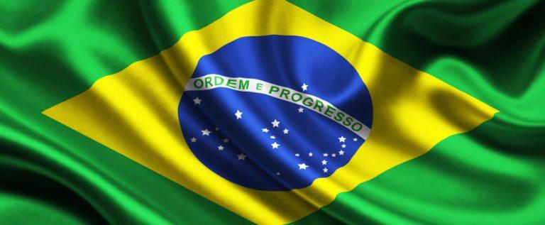 البرازيل أصبحت ثاني أكثر دول العالم تضررا بكورونا لناحية عدد الوفيات