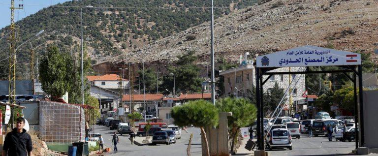 قيصر: قانون يحاكي سوريا والنتائج في لبنان