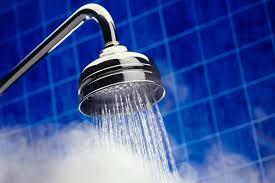 كيف تؤثر الحمامات الساخنة اليومية على صحة القلب؟
