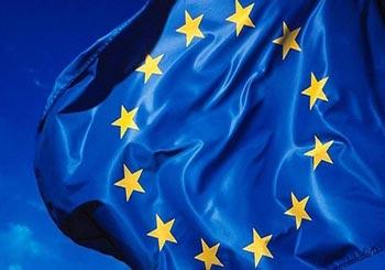 الاتحاد الأوروبي يدعو لإجراء تحقيق فوري بشأن مقابر جماعية اكتشفت في ترهونة الليبية