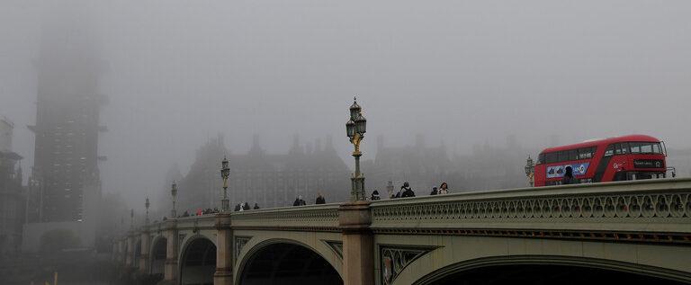 بريطانيا تتهم روسيا بمحاولة التدخل في انتخاباتها وموسكو ترد